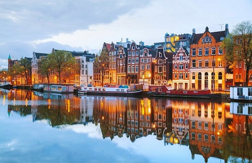 amsterdam taxi, schiphol taxi, airport taxi, tour, transfer, taxi